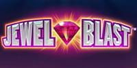 Jewel Blast Spielautomat