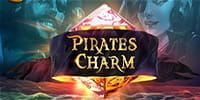Pirates Charm Spielautomat