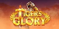 Tigers Glory Spielautomat