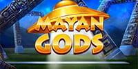 Mayan Gods Spielautomat