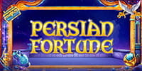 Persian Fortune Spielautomat