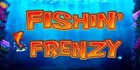 Fishin Frenzy Spielautomat