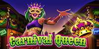 Carnival Queen Spielautomat