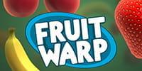 Fruit Warp Spielautomat