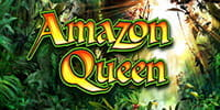 Amazon Queen Spielautomat