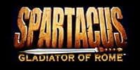 Spartacus Spielautomat