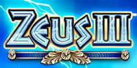 Zeus III Spielautomat
