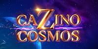 Cazino Cosmos Spielautomat