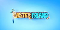 Easter Island Spielautomat