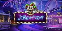 Jokerizer Spielautomat