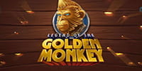 Legend of Golden Monkey Spielautomat