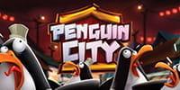 Penguin City Spielautomat