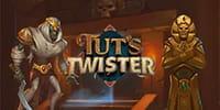 Tuts Twister Spielautomat