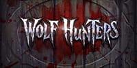 Wolf Hunters Spielautomat