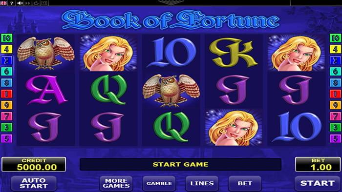 beste erfahrung online casino