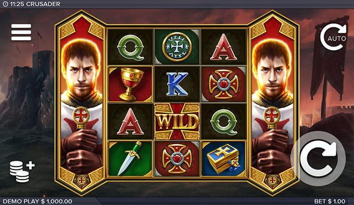 echtgeld gewinnen casino