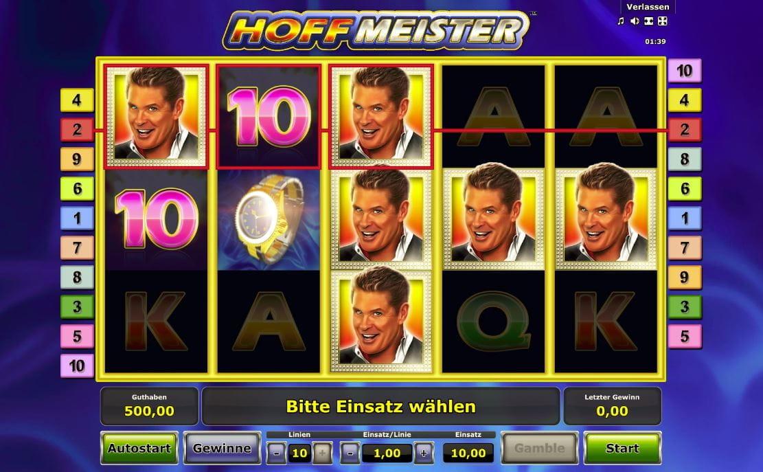 online casino mit welcome bonus