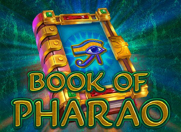 Land der Pharaonen, Brickshooter Egypt kostenlos spielen
