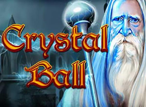 Jetzt Spielen De Crystical