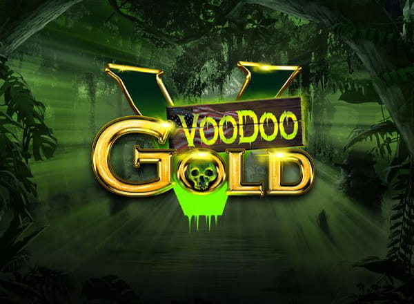 Spiele Voodoo - Video Slots Online