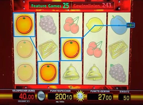 lucky jungle casino neunkirchen