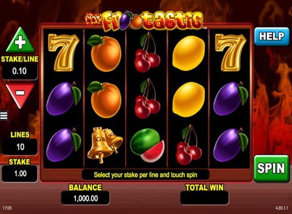 lotto bayern kundenkarte online spielen