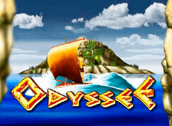 odyssee spielen