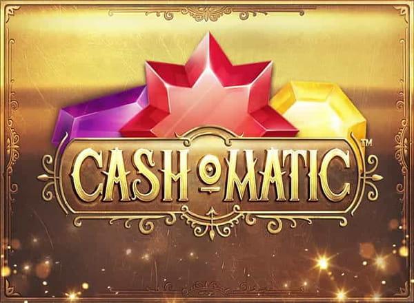 Spiele Reel-O-Matic - Video Slots Online