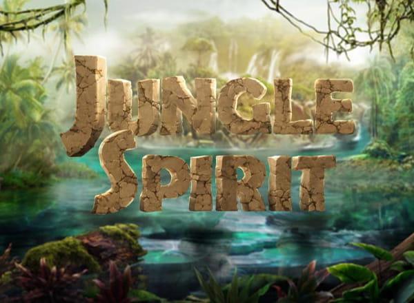 jungle spirit kostenlos spielen merkur spiele kostenlos getränke
