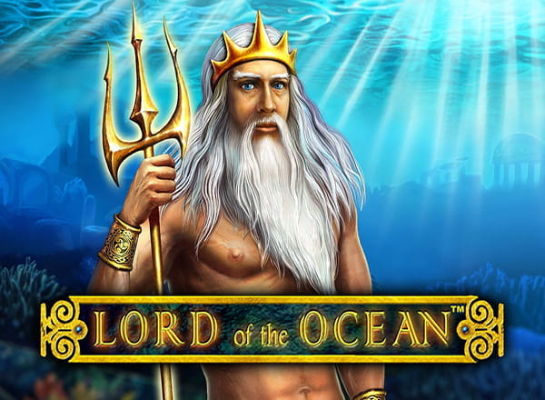 merkur online casino echtgeld lord of
