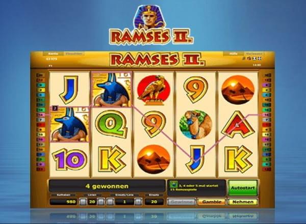 online europa casino is it legit ramses ii online casino spiele um echtes geld