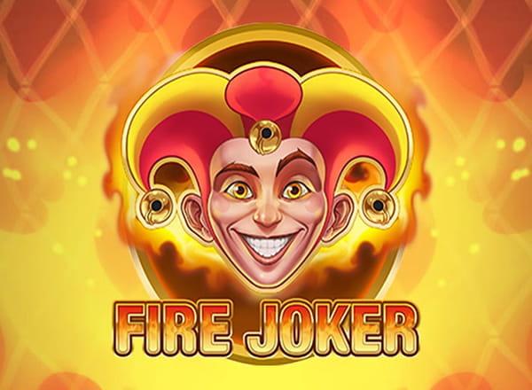 Spiele Joker Wheel Bonus - Video Slots Online