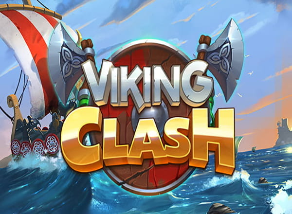 Spiele Viking - Video Slots Online