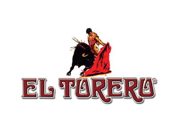 Tropicana players club