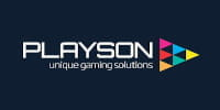 Playson Software
