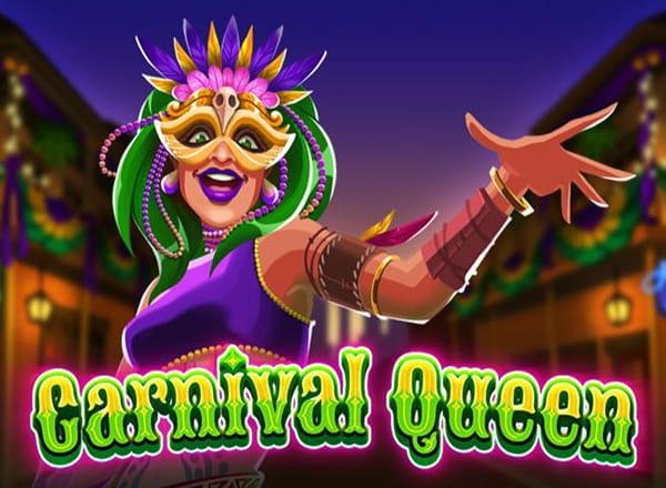 Spiele Carnaval - Video Slots Online