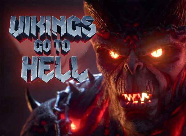 Spiele Hell Mania - Video Slots Online